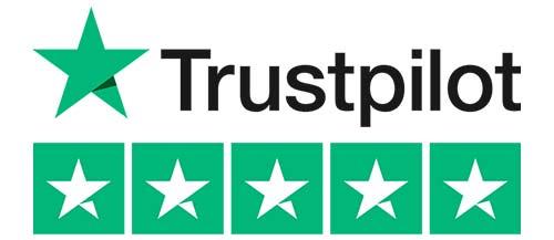 Trustpilot image
